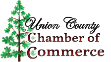 Union_County_Chamber_of_Commerce